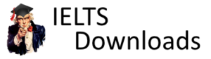 IELTS Sample Papers Official Exam